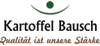 Logo von Rainer Bausch GmbH
