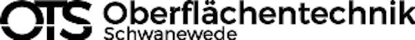 Logo von OTS Service GmbH