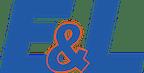 Logo von E & L medical systems GmbH