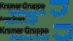 Logo von Kramer Zentral GmbH + Co KG