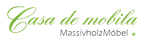 Logo von Casa de mobila GmbH