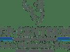 Logo von Ambulantes Operationszentrum München-Giesing Management GmbH & Co. KG