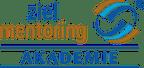 Logo von Karin Hauser Ziel-Mentoring