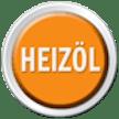 Logo von heizoel-preisanfrage.de