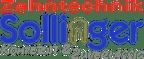 Logo von Zahntechnik Sollinger Dental-Labor GmbH
