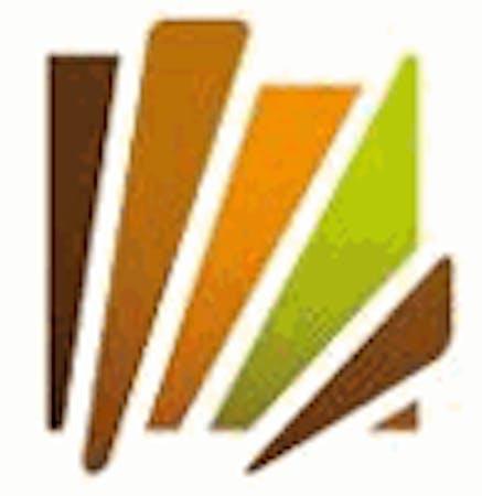 Logo von SARGAM
