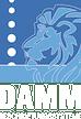 Logo von Damm Beschriftungssysteme GmbH