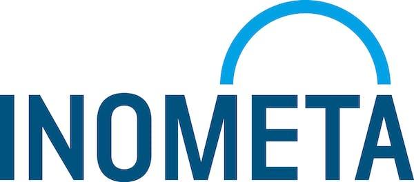 Logo von INOMETA GmbH