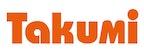 Logo von Takumi   HURCO Werkzeugmaschinen GmbH