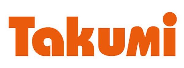 Logo von Takumi | HURCO Werkzeugmaschinen GmbH