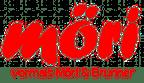 Logo von Möri Kartoffel- und Gemüsebautechnik