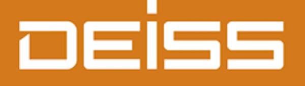 Logo von Emil Deiss KG (GmbH & Co.)