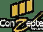 Logo von Conzepte GmbH&Co.KG