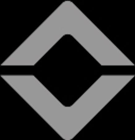 Logo von Aluminiumveredelung Osswald GmbH