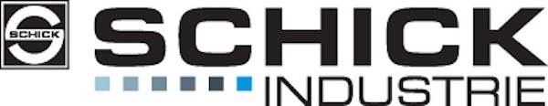 Logo von Schick GmbH