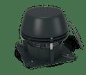 Rauchsauger/ Abgasventilatoren