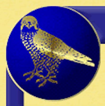 Logo von Wilhelm Wasner Blattgold GmbH