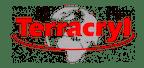 Logo von Terracryl GmbH & Co. KG