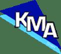 Logo von KMA Messtechnik GmbH