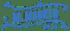 Logo von M. Maurer GmbH