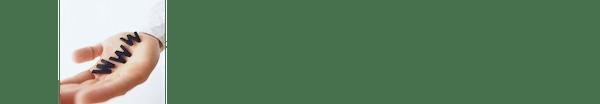 Logo von Eugen Link Kunststofftechnik + Gummiformteile