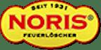 Logo von NORIS Feuerschutzgeräte GmbH