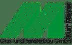 Logo von Kurt Meyer Glas-und Fensterbau GmbH