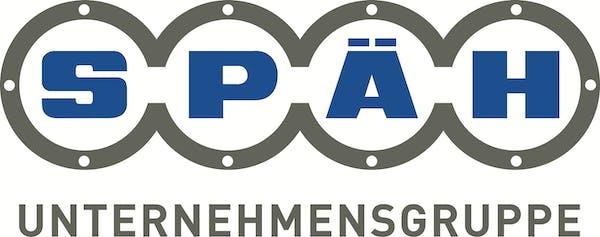 Logo von Karl Späh GmbH & Co. KG