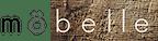 Logo von möbelle Tischlereikollektiv GmbH