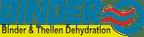 Logo von Binder & Theilen Dehydration GmbH & Co. KG