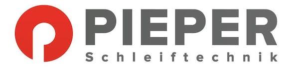 Logo von Pieper GmbH Schleiftechnik