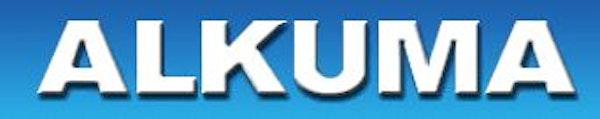 Logo von Alkuma GmbH