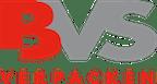 Logo von BVS  Verpackungs-Systeme GmbH