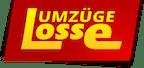 Logo von Umzüge Losse e.K.