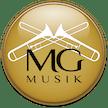 Logo von MG Musik Handel mit Musikinstrumenten e.K.