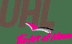 Logo von Harald G. Uhl GmbH