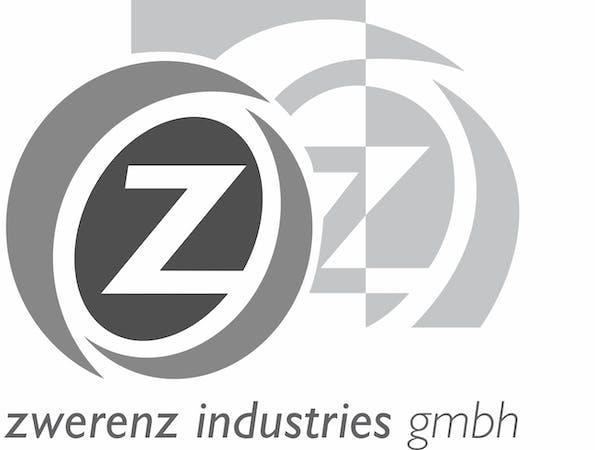 Logo von zwerenz industries gmbh