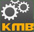 Logo von Joachim Keupp Metallbau