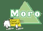 Logo von MORO Food Service Inhaber: Dina Schmitt