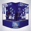 Jobst Ladenbau/Shop in Shop