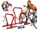 Fahrradständer - BETA XXL