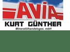 Logo von Adolf ROTH GmbH & Co. KG