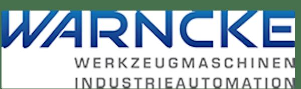 Logo von Otto Warncke Werksvertretungen KG