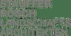 Logo von Schönholzer und Stauffer, Landschaftsarchitekten BSLA