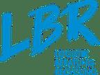 Logo von Logistik Beratung Recycling GmbH