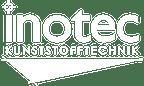 Logo von INOTEC GmbH