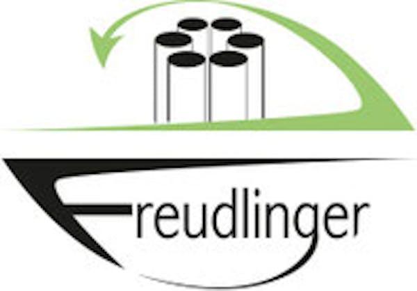 Logo von Wilhelm Freudlinger Werkzeuge & Maschinen