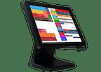 Kassensysteme / Touchpointsysteme