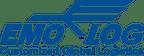 Logo von EMO-LOG GmbH