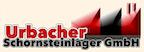 Logo von Urbacher Schornsteinlager GmbH
